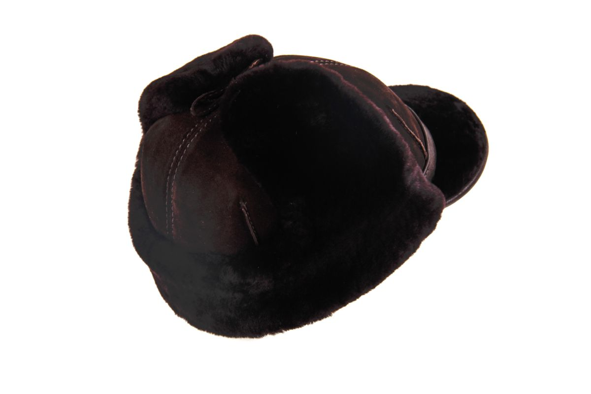 меховые кепки купить