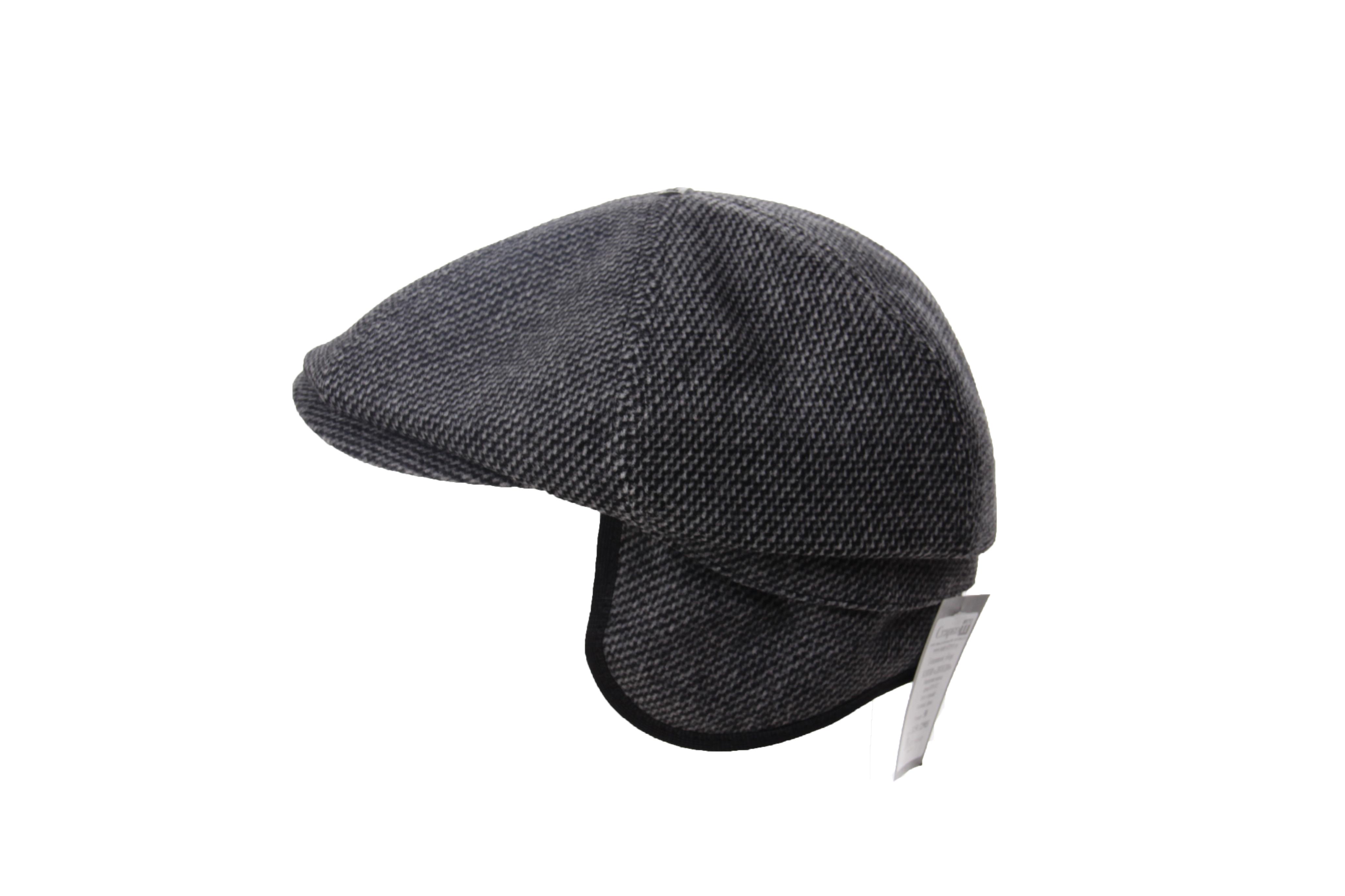 купить драповую кепку